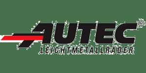 buy Autec alloy rims
