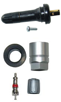 TPMS – find all relevant informations about @ eiretyres com